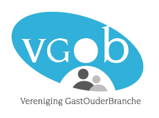 Branchorganisatie Kinderopvang